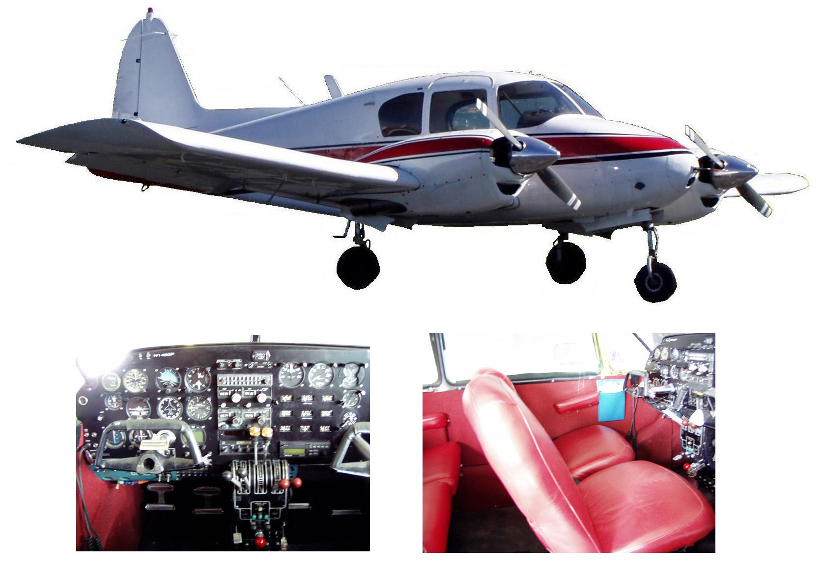 price of personal helicopter in india with Private Helicopter Add On Requirements on 57920 together with Gev furthermore Porsche 718 Cayman S Blue Car   Image likewise Cirrus Vision Private Jet 2015 1 furthermore Article4240981.
